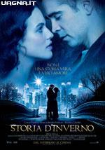 "I film al cinema del week-end: uscite del 13 Febbraio 2014 ""5"""