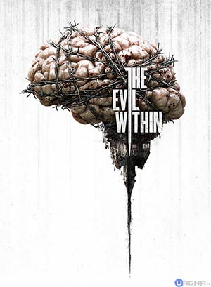 the-evil-within-logo-bethesda
