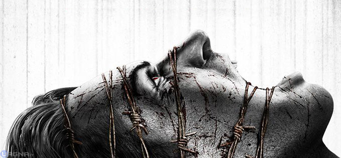 the-evil-within-path