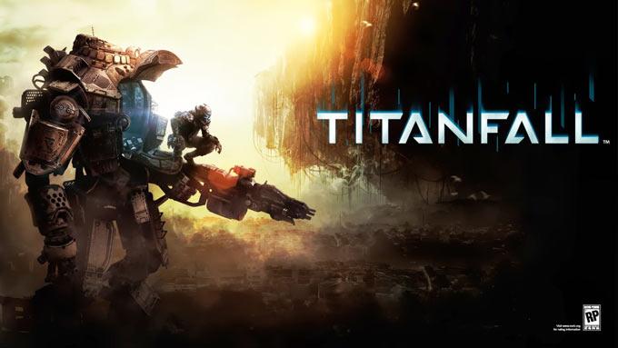 titanfallcopertina