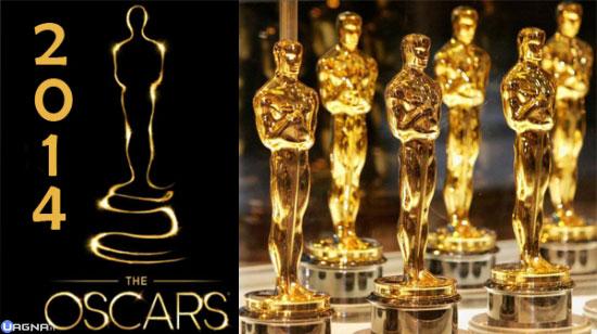 Oscar 2014: il riepilogo della notte