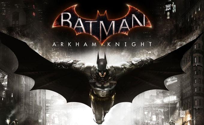 Batman-arkham-knight-copertina1