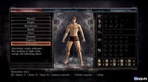 Dark-Souls-2-creazione-personaggio