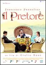IL-PRETORE-poster-locandina-2929872