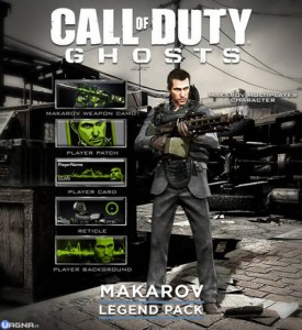 Makarov_Personalization