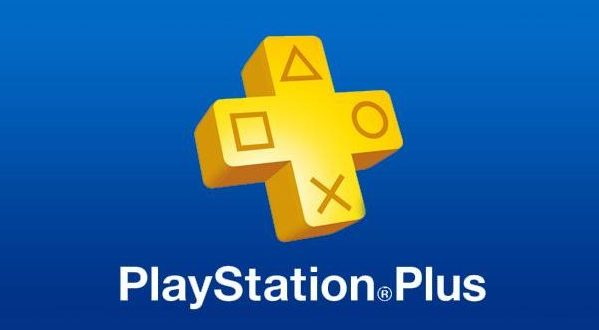 PlayStation Plus, Multiplayer gratis per tutti dal 15 al 20 novembre 2017