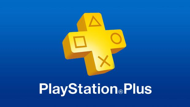 PlayStation-Plus_2