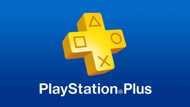 PlayStation-Plus_2