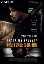 """I film al cinema del week-end: uscite del 13 Marzo 2014 """"5"""""""