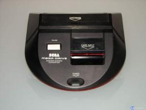 Sega-Mega-Drive-Master-power-converter
