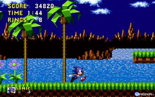 Sonic-the-Hedgehog-002