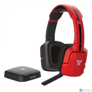 TRI-Kunai-Wireless-RED-001-md