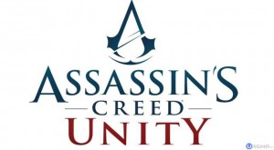 assassincreedunity
