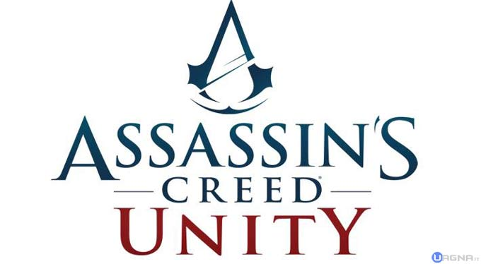 assassincreedunity