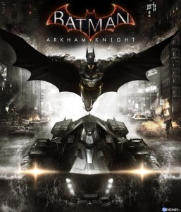 batman_arkham_knight1