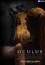 c55961d0-b3a2-11e3-85b8-ff6cb1b0eb1b_Oculus-poster