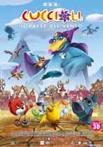 cuccioli-il-paese-del-vento-la-locandina-del-film-300093