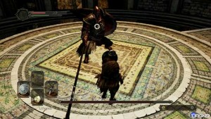 dark-souls-2-cavaliere-dei-draghi