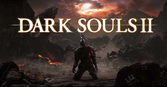 dark-souls-2-indice-interno