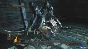 dark-souls-2-sentinella-flessibile