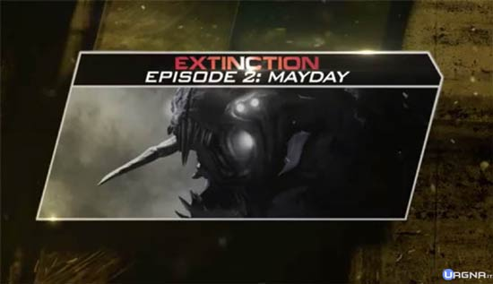 extinction_mayday_cod_ghosts