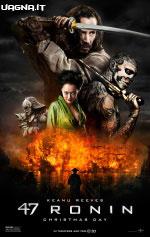 I film al cinema del week-end: uscite del 13 Marzo 2014