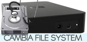 file-system-come-cambiarlo-su-mac-hard-disk