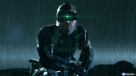 groundzeroes1a