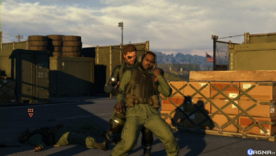 groundzeroes1d