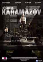i-fratelli-karamazov-la-locandina-italiana-del-film-301315_medium