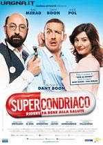 """I film al cinema del week-end: uscite del 13 Marzo 2014 """"2"""""""