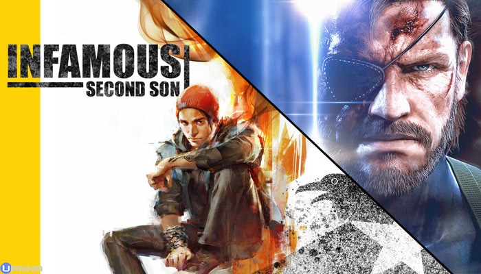 infamous-second-son-metal-gear-ground-zeroes