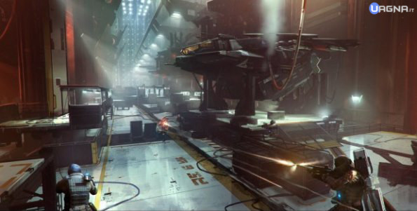 killzone-shadow-fall-mappe-cruiser-e-hangar
