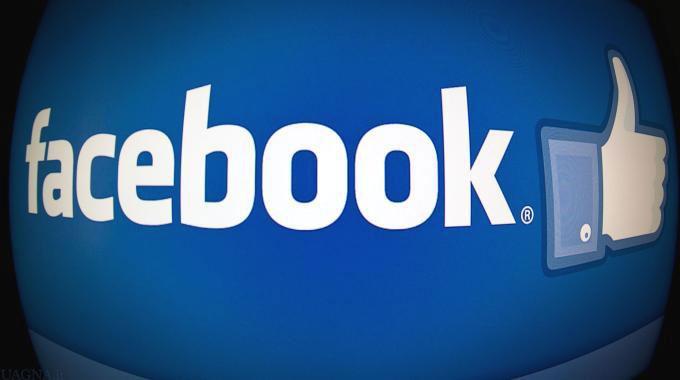 logofacebook-news