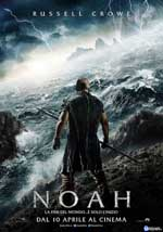 noah-poster-locandina