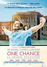 one-chance-la-locandina-italiana-299907