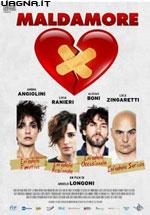 """I film al cinema del week-end: uscite del 13 Marzo 2014 """"6"""""""
