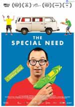 the-special-need-150x214