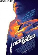 """I film al cinema del week-end: uscite del 13 Marzo 2014 """"7"""""""