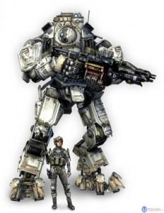 titan-and-pilot_0_0_0_2_0_1