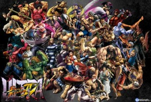 ultra_street_fighter_iv_combattenti