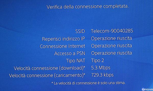 verifica-connessione-internet