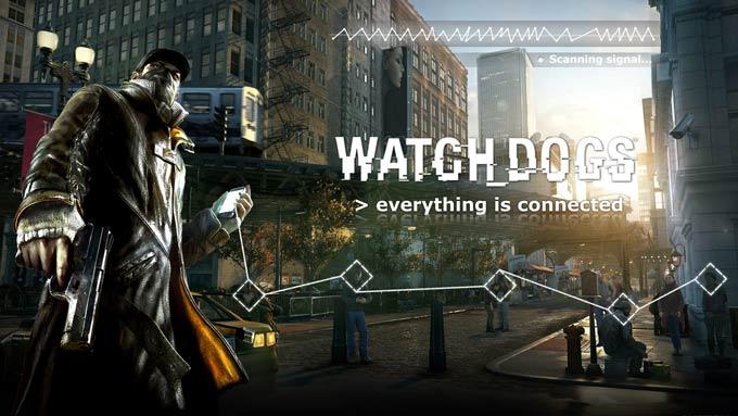 watch-dogscop