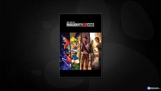 NaughtyDog-artbook30