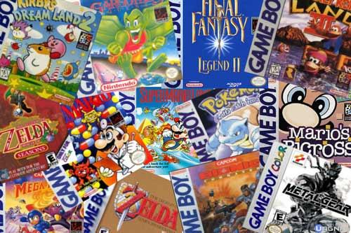 25-Best-Gameboy-Games