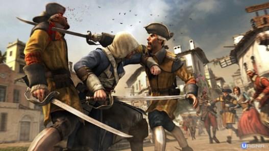Assassins-Creed-IV-Black-Flag-3_20564_mini