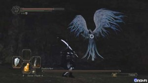 Dark-Souls-2-Darklurker-