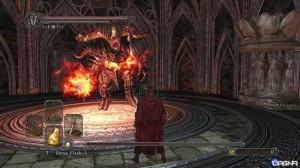 Dark-Souls-2-Demone-della-Forgia
