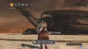 Dark-Souls-2-Drago-Antico-