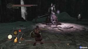 Dark-Souls-2-Nashandra-(Boss-Finale)-
